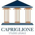 Studio Legale Avvocato Tiziana Capriglione | Potenza (Pz) Logo